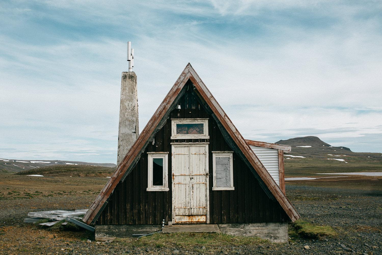 Iceland-wedding-photographer-4952.jpg