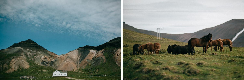 Iceland-wedding-photographer-1.jpg