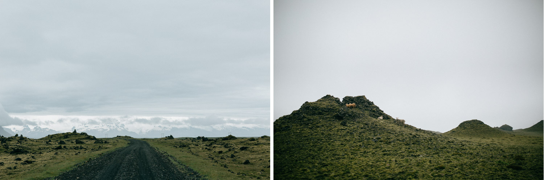 Iceland-wedding-photographer-2.jpg