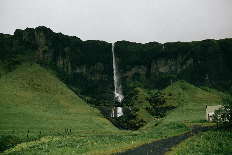 Iceland-wedding-photographer-4245.jpg