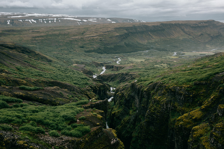 Iceland-wedding-photographer-4676.jpg