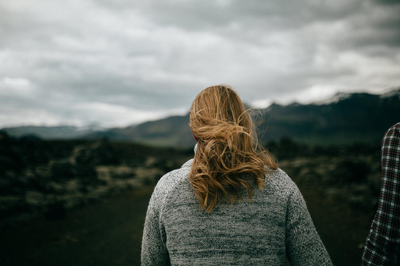 Iceland-wedding-photographer-5736.jpg