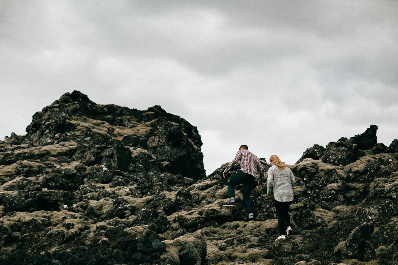 Iceland-wedding-photographer-9657.jpg