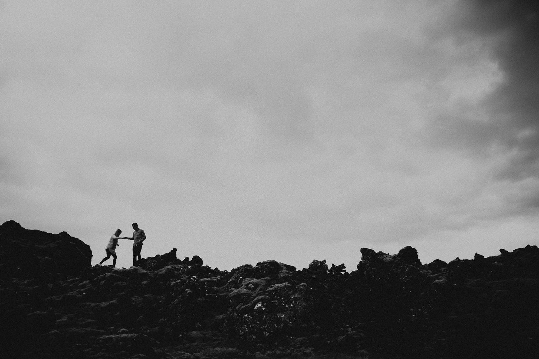 Iceland-wedding-photographer-5753.jpg