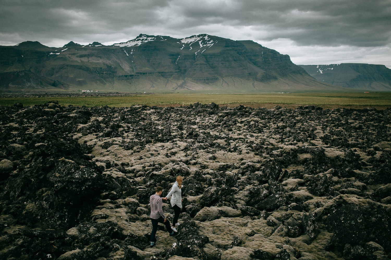 Iceland-wedding-photographer-5823.jpg