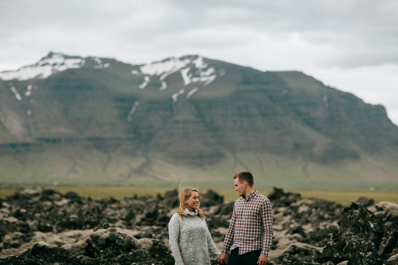 Iceland-wedding-photographer-9707.jpg