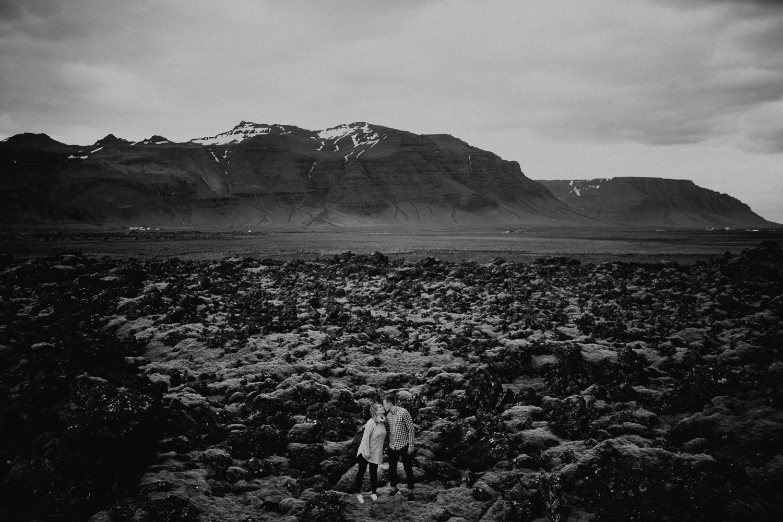 Iceland-wedding-photographer-5837.jpg