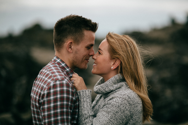 Iceland-wedding-photographer-9730.jpg