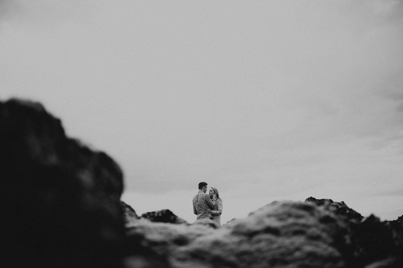 Iceland-wedding-photographer-5942.jpg