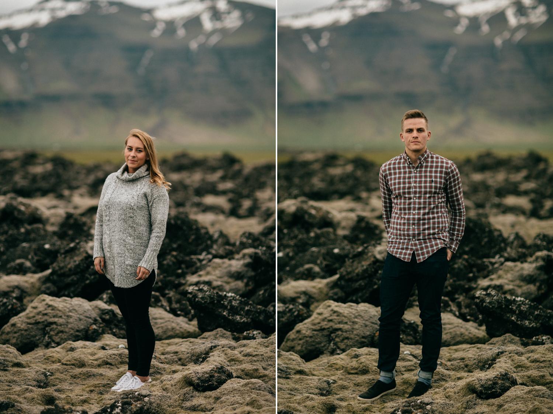 Iceland-wedding-photographer-5.jpg