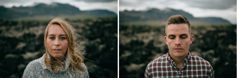 Iceland-wedding-photographer-6.jpg
