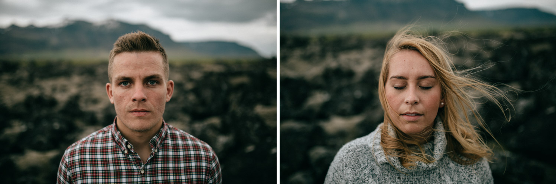 Iceland-wedding-photographer-7.jpg