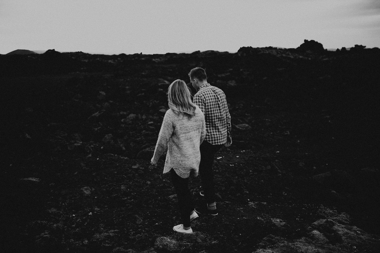 Iceland-wedding-photographer-5988.jpg