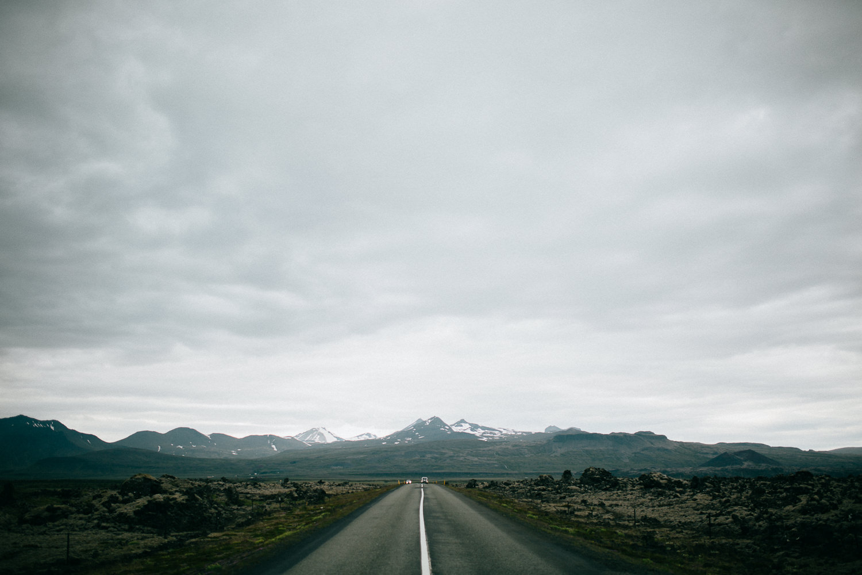 Iceland-wedding-photographer-6023.jpg
