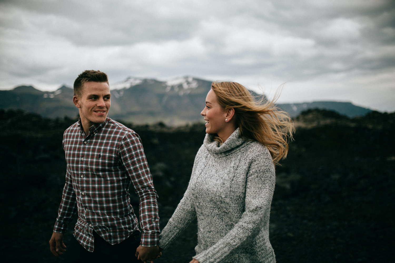 Iceland-wedding-photographer-6002.jpg