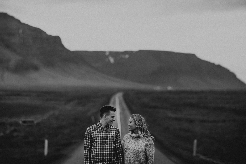 Iceland-wedding-photographer-9935.jpg