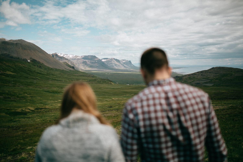 Iceland-wedding-photographer-5339.jpg