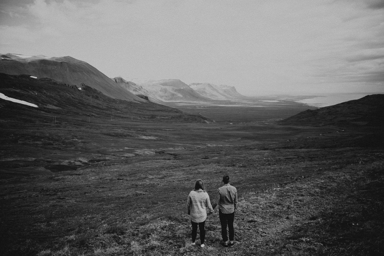 Iceland-wedding-photographer-5349.jpg