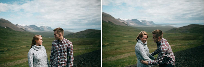 Iceland-wedding-photographer-9.jpg