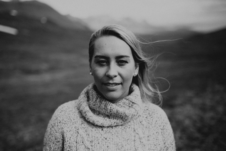 Iceland-wedding-photographer-5412.jpg