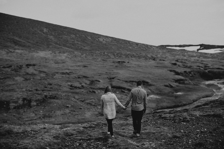 Iceland-wedding-photographer-9994.jpg