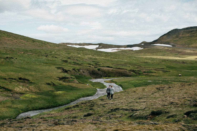 Iceland-wedding-photographer-9998.jpg