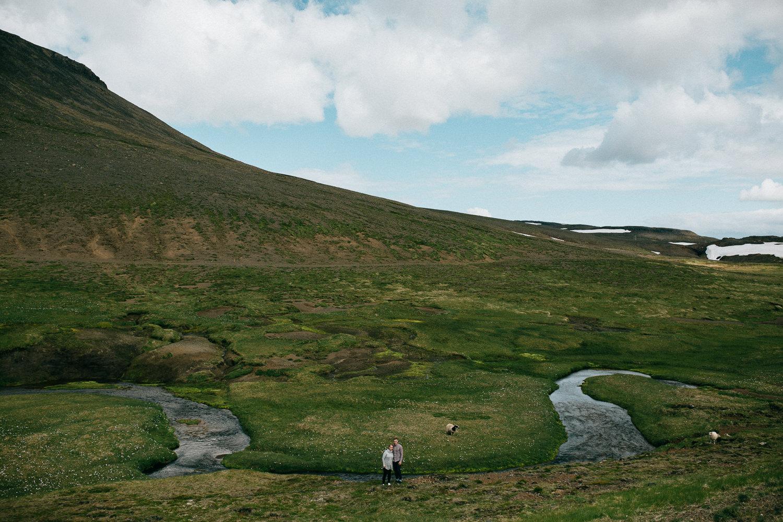 Iceland-wedding-photographer-5618.jpg