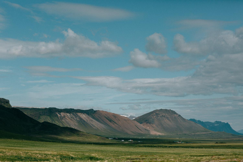 Iceland-wedding-photographer-9622.jpg