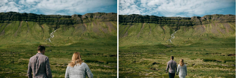 Iceland-wedding-photographer-11.jpg