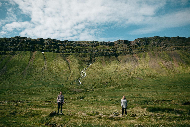 Iceland-wedding-photographer-5678.jpg