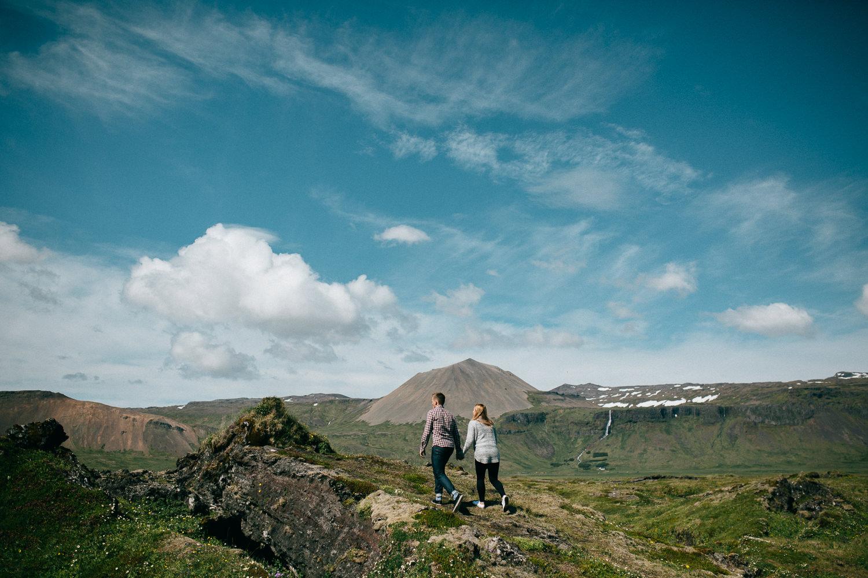Iceland-wedding-photographer-5107.jpg
