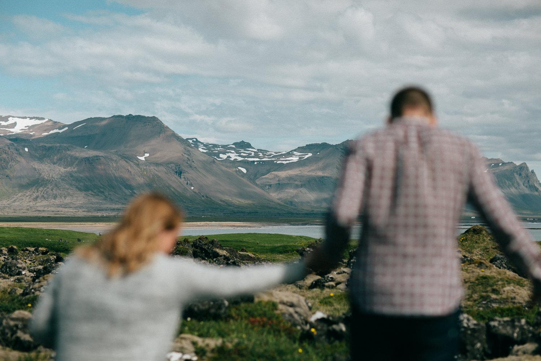 Iceland-wedding-photographer-9748.jpg