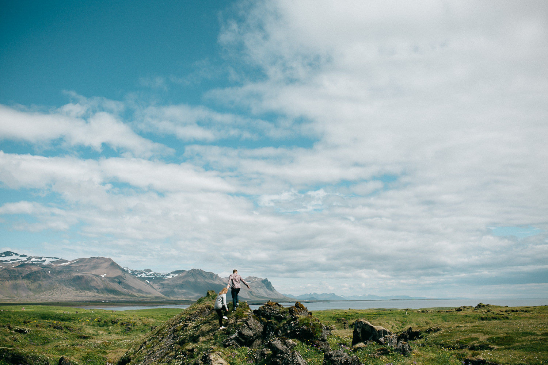 Iceland-wedding-photographer-5250.jpg
