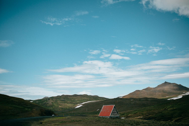 Iceland-wedding-photographer-5601.jpg