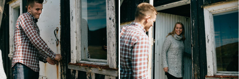 Iceland-wedding-photographer-13.jpg