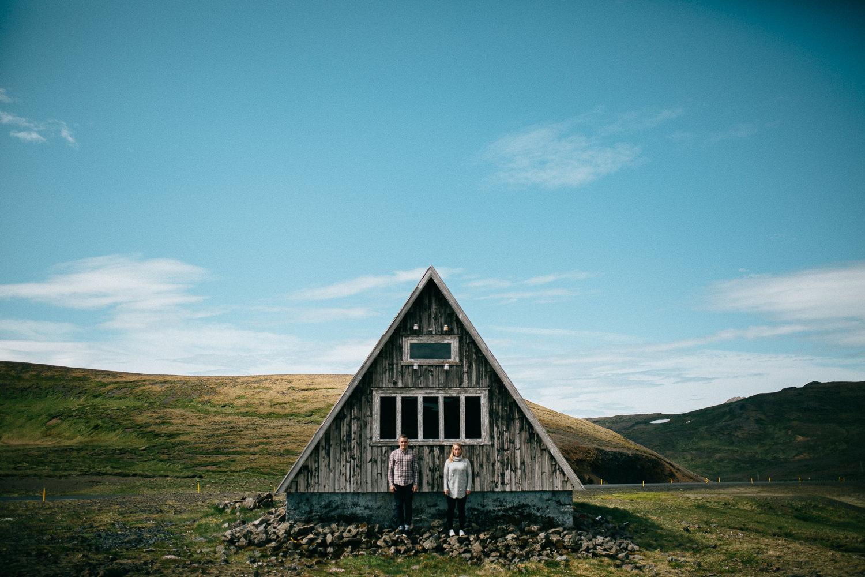 Iceland-wedding-photographer-5543.jpg