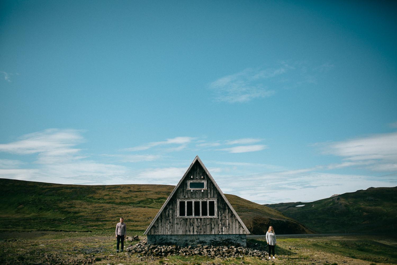 Iceland-wedding-photographer-5554.jpg