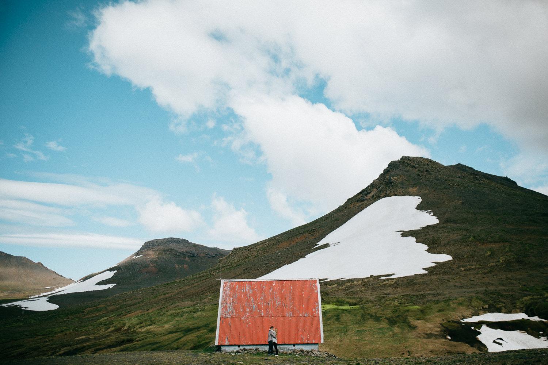 Iceland-wedding-photographer-5592.jpg