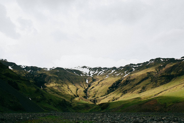 Iceland-wedding-photographer-3891.jpg
