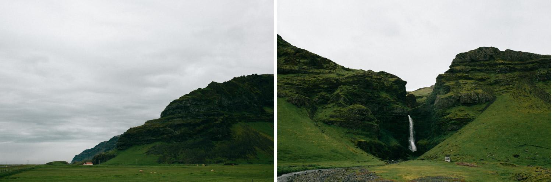 Iceland-wedding-photographer-16.jpg