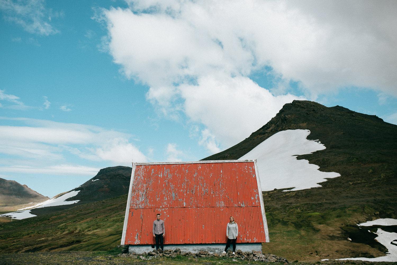 Iceland-wedding-photographer-5575.jpg