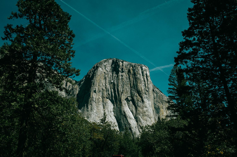 Yosemite-0000096.jpg