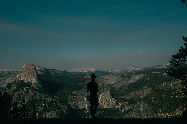 Yosemite-0792.jpg