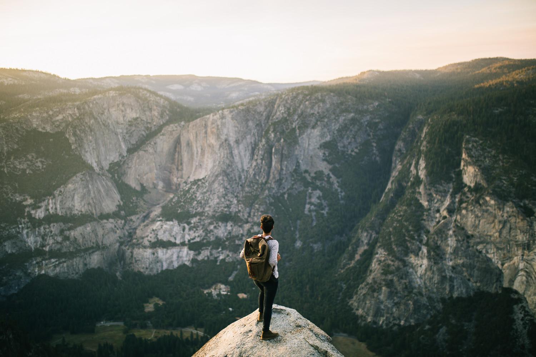 Yosemite-1043.jpg