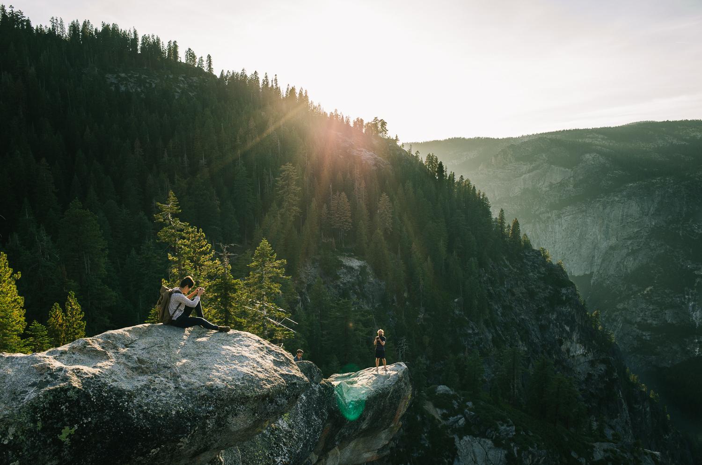 Yosemite-0000129.jpg