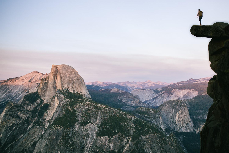 Yosemite-1148.jpg