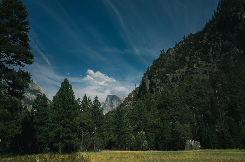 Yosemite-0000147.jpg