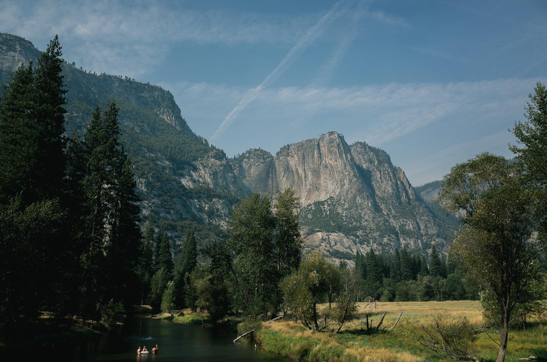 Yosemite-0000137.jpg