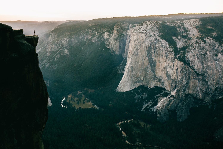 Yosemite-1441.jpg