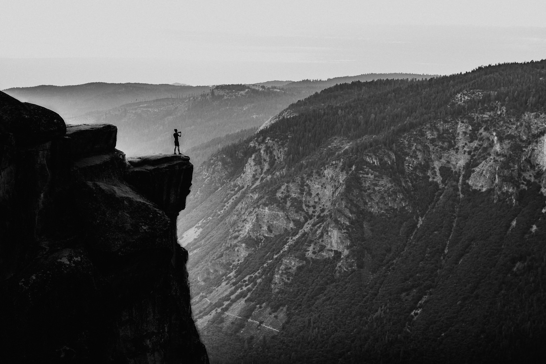 Yosemite-1443.jpg